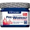 Victory Intense Pre-workout 300 gr
