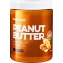 Cad-03/09/19 Body Attack Sports Nutrition Peanut Butter - Mantequilla de Cacahuete 1000 gr  Crujiente