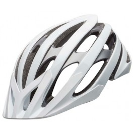 Bell Casco Catalyst MIPS Blanco - Gris