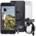 SP Gadgets Bike Bundle - Soporte Galaxy S7 Edge
