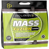 Scilabs Nutrition Mass Fuzion Loaded 5 kg