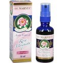 - Marnys Aceite Rosa Mosqueta Biologica 50 ml