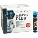 Marnys Memory Plus 20 viales x 10 ml