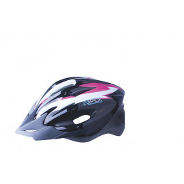 Atipick Casco Ciclismo Junior