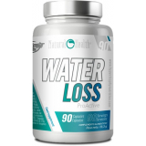 Hypertrophy Natural Health Water Loss 90 caps