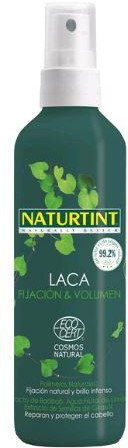 Naturtint Laca Eco 175 Ml