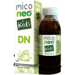 Mico Neo Dn Kids 200 Ml