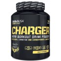 Cad-29/10/19 BioTechUSA Ulisses Charger Intra-Workout 760 gr Cola