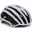Kask Casco Valegro Blanco