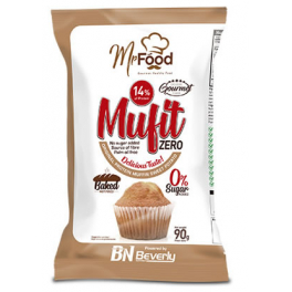 Beverly Nutrition Mufit Zero 90 gr