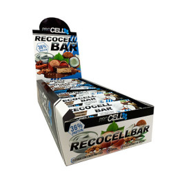 Procell  Recocell Bar 24 Uds