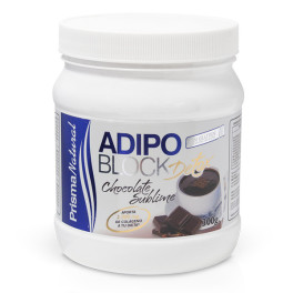 Prisma Natural Adipo-block Detox Sublime 300 Gr
