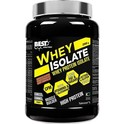 Cad-09/05/20 Best Protein Whey Isolate Nueva Formula 2 kg Café