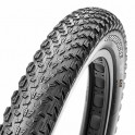 Maxxis Chronicle EXO TR Tubeless Cubierta de Fat Bike 27.5 x 3.00