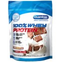 Cad-24/09/19 Quamtrax Direct 100% Whey Protein 500 gr Choco-Blanco