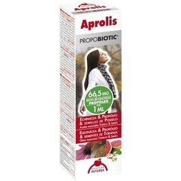Intersa Aprolis Propobiotic Pomelo 30 Ml