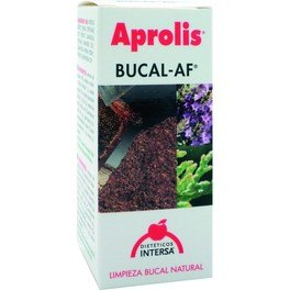 Intersa Aprolis Bucal Aft 15 Ml