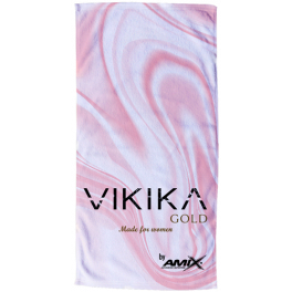 Vikika Gold by Amix Toalla