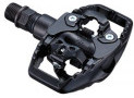 Ritchey Pedal Comp Trail Negro