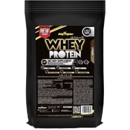 BigMan Ultimate Whey Protein 1 kg (2.2 lbs)