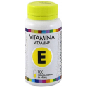 Prisma Natural Vitamina E 100 caps