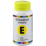 Cad-30/07/20 Prisma Natural Vitamina E 100 caps