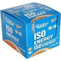 Victory Endurance Iso Energy 16 sobres x 30 gr