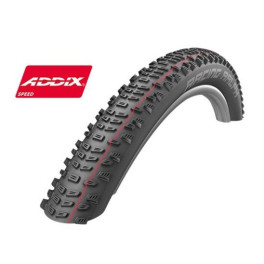 Schwalbe Cub.29x2.35 Racing Ralph Snake Tle Speed