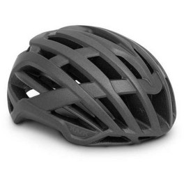 Kask Casco Valegro Antracita Mate