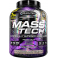 Muscletech Mass Tech Performance Series 3,218 kg (7 lbs)