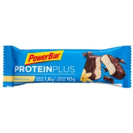 PowerBar Protein Plus Low Sugar 1 barrita x 35 gr