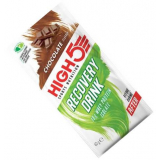 Cad-25/07/20 High5 Recovery Drink 1 sobre x 60 gr Chocolate
