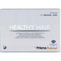 Prisma Natural Healthy Hair 20 caps