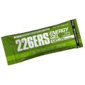 226ERS Energy Gel BIO Melon con 50 mg de Cafeina en Stick - 1 gel x 25 gr