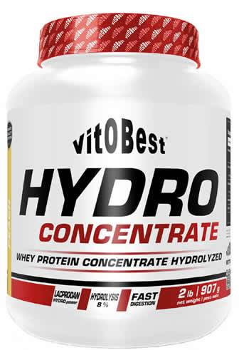 VitOBest Hydro Concentrate 907 gr