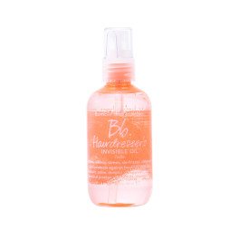Bumble & Bumble Hairdresser's Invisible Oil 100 Ml Unisex