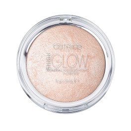 Catrice High Glow Mineral Highlighting Powder 010-light Infusion Mujer