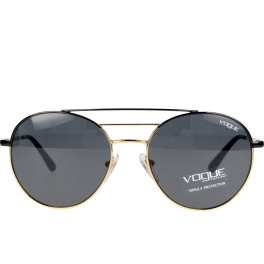 Vogue Vo4117s 28087 54 Mm Mujer