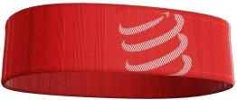Compressport Cinturon Free Belt Roja