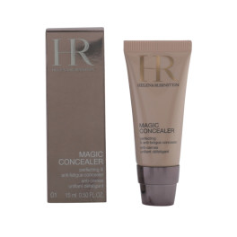 Helena Rubinstein Magic Concealer 01-light 15 Ml Mujer