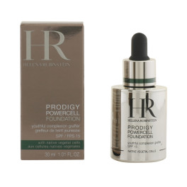 Helena Rubinstein Prodigy Power Cell 024-gold Caramel 30 Ml Mujer
