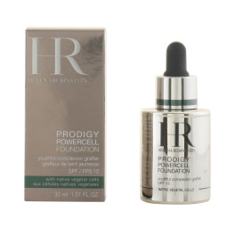 Helena Rubinstein Prodigy Power Cell 030-gold Cognac 30 Ml Mujer