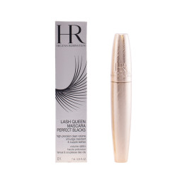 Helena Rubinstein Lash Queen Perfect Black 01-black 7 Ml Mujer