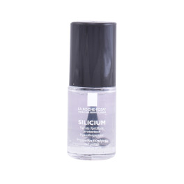 La Roche Posay Silicium Vernis Fortifiant Protecteur 6 Ml Mujer