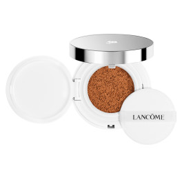 Lancome Miracle Cushion Liquid Spf23 05-beige Ambré 14 Gr Mujer