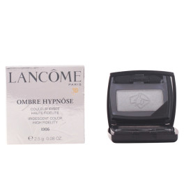 Lancome Ombre Hypnôse Iridescent 306-argent Erika 25 Gr Mujer