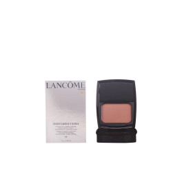 Lancome Teint Idole Ultra Compact 24h 04-beige Nature 9 Gr Mujer