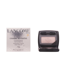 Lancome Ombre Hypnôse Iridescent 108-rose Erika 25 Gr Mujer