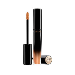 Lancome L'absolu Lacquer Lipstick 500-gold For It 8 Ml Mujer