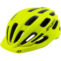 Giro Casco Register 2019 Amarillo Fluor